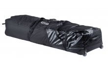 ION Kitebag: ION Gearbox 6'0