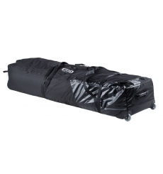 ION Kitebag: ION Gearbox 6'8 & 5'10